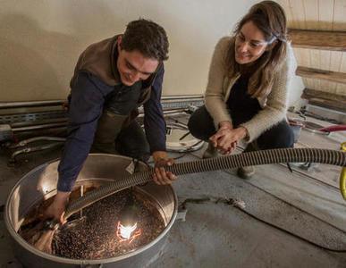 Saint-Émilion : les dessous des vendanges dans un grand cru | Le Vin et + encore | Scoop.it