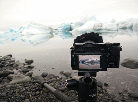 An In-Depth Review of the Sony A6000 Mirrorless Camera | Cameratest & Camera review | Scoop.it