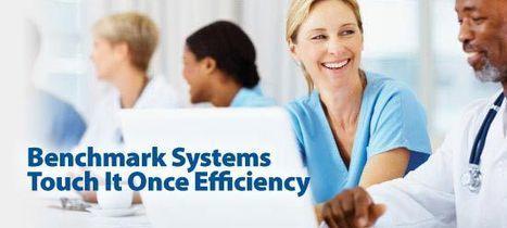 EMR software, Web EMR, Online EMR, Practice Management Software, Family Practice EMR   Medical Billing Companies   Scoop.it