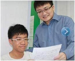Economics Tuition Singapore | Econs Tutor | Scoop.it