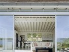 Let Some of Our Favorite Dream Vacation Homes Take You Away | Beautiful Beach Houses | Scoop.it