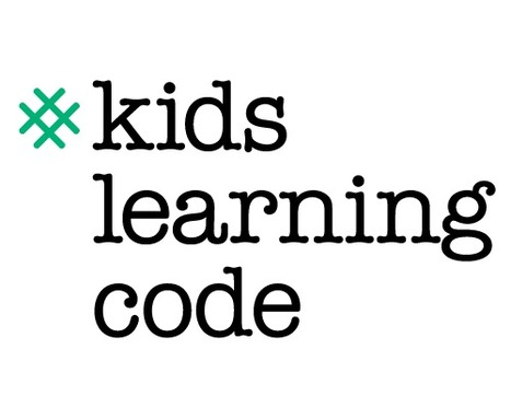 Free Technology for Teachers: Ten Resources for Helping Students Learn to Code and Program | Edtech PK-12 | Scoop.it