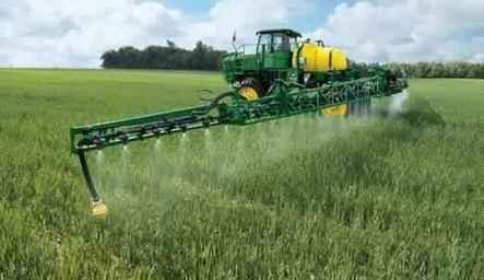 Agriculture : les mesures à prendre pour profiter de l'ALECA - L'Economiste Maghrébin | Agriculture et Alimentation méditerranéenne durable | Scoop.it
