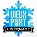 « Hivernage » : Le RCIP et Vieux-Port de Montréal collaborent à un projet de réalité augmentée | Nouvelles | Réseau canadien d'information sur le patrimoine | Nouveautés Web, apps et musées | Scoop.it