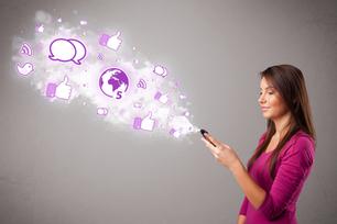 10 medios de comunicación social la venta de soluciones para pequeñas empresas | Medios Sociales y Marketing Digital | Scoop.it