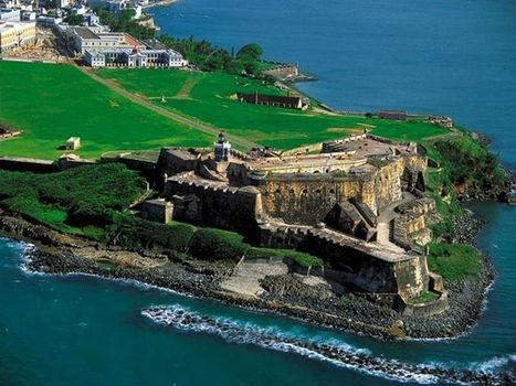 San Juan, Puerto Rico | Sports | Scoop.it