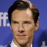 Benedict Cumberbatch News