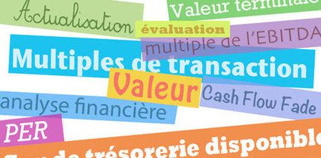 gpmt - L'annuaire des MOOC Francophone - Sigalon's Curation Soup   MOOC   Scoop.it