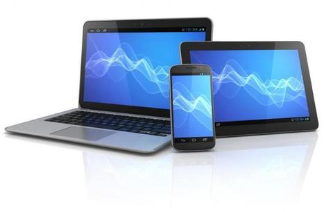 How To Master Mobile SEO In 2014 - Forbes | Tech | Scoop.it