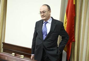 El Banco de España insta a aprovechar la reforma laboral para moderar salarios   Hermético diario   Scoop.it