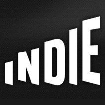The New York Times Indie Online Film Festival   Film and Television   Scoop.it