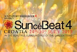 Moodymann billed for SunceBeat 4   DJing   Scoop.it