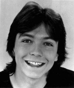 David Cassidy's DUI: Second one for the troubled actor and singer - News - Bubblews | Celebrity Scoop | Scoop.it