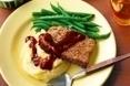 Classic Meatloaf Recipe | Common Placebook | Scoop.it