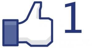 Slik blåser du liv i Facebook-siden — PR-operatørene | Sosial på norsk | Scoop.it