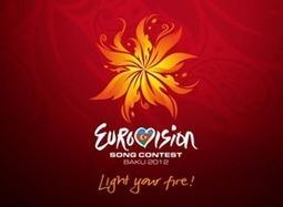 Expérience Social Tv et multi-écrans pour l'Eurovision By France ... | Transmedia lab | Scoop.it