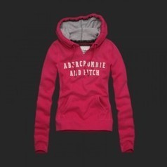 Hollister Canada clearance AF Womens Hoodie 44 | Women Cloth | Scoop.it