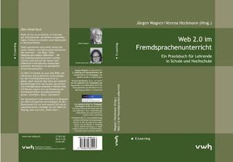 School-Networking » Web 2.0 im Fremdsprachenunterricht – eine Rezension | Technology Enhanced Learning in Teacher Education | Scoop.it