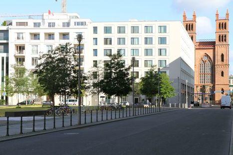 Sound Investment Strategies for Berlin Real Estate by Gateberlin.com | Appartamenti Vendita Berlino | Scoop.it