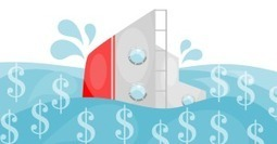 Don't Let Poor Credit and Collection Management Be the Torpedoes that Sink Your Business | Bookkeeping Canada | Scoop.it