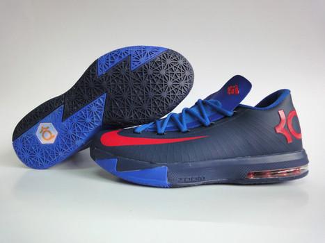 Cheap KD Shoes,Kevin Durant 6,KD 5 Shoes,Kevin Durant V,KD VI Shoes | Cheap Air Maxs,Nike Air Max 2014,Air Max 2013 Cheap On www.cheapairmaxs2014.com | Scoop.it