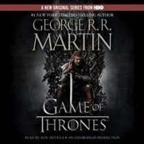Game Of Thrones: Song Of Ice and Fire Audiobook Download | Free Audio Books | Scoop.it