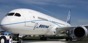Boeing Won't Offer Pension Benefits To Same-Sex Couples   LGBT Times   Scoop.it