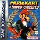 Mario Kart Super Circuit : test Game Boy Advance | Retrogaming, forums, blogs, sites | Scoop.it