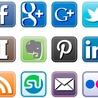 Social Media e Nuove Tendenze Digitali