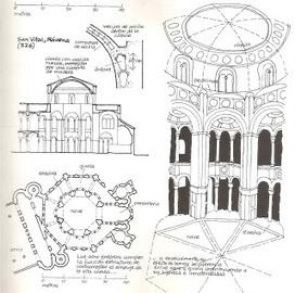 Historia de la arquitectura usma arquitectur for Historia de la arquitectura pdf