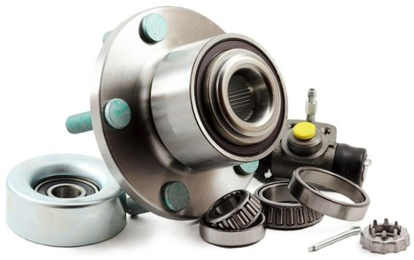 How competition of auto parts casting reached new heights? | Casting Industries | Scoop.it