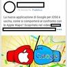 Scoop Social Network
