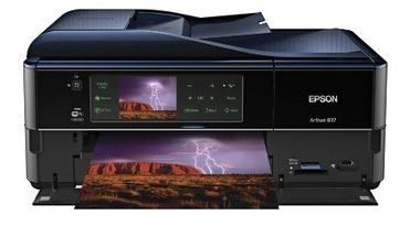 Epson Artisan 837 Printer Driver Download ~ Printer Driver Collection | Printer Driver | Scoop.it