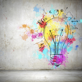 5 strategies to boost your creativity | Learning and Leadership - Students | Scoop.it