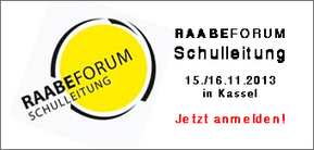 Ausbildung 2013: Neue Rahmenlehrpläne der Kultusministerkonferenz - bildungsklick.de | Soziale Netzwerke - für Schule und Beruf nutzen | Scoop.it