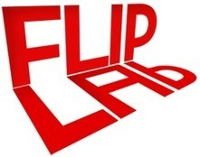 Flip-Lab.com | 21st century professional development | Humanizing the flipped classroom | Prionomy | Scoop.it