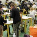 Bac : un élève en garde à vue après s'être fait passer pour un autre | L'enseignement dans tous ses états. | Scoop.it