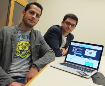 Dijon : une start-up dijonnaise veut révolutionner les transports | Entreprendre - startups | Scoop.it