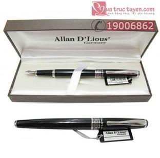 Bút ký cao cấp, món quà ý nghĩa tặng sếp, thầy cô và doanh nhân | Website hay | Scoop.it