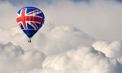 Brexit – what would happen if Britain left the EU? | International Trade and Multinationals | Scoop.it