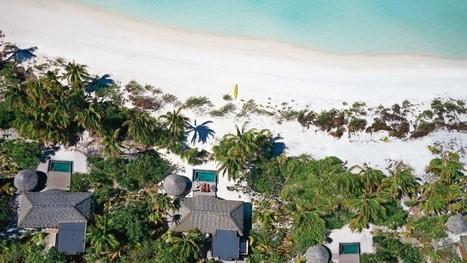 Marlon Brando en rêvait, Tahiti le fait | TAHITI Le Mag | Scoop.it