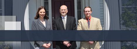Law Firm Ravenna, Ohio 44266 (Portage County) - Robert E. Rosenberg & Associates | Law Firm Ravenna, Ohio 44266 Portage County Robert E Rosenberg Associates | Scoop.it