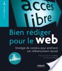 Bien rédiger pour le web | Quand la communication passe au web | Scoop.it
