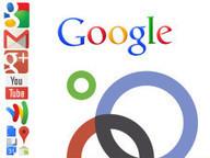Soziale Zwangsvernetzung: Kein Google-Konto ohne Google+ - COMPUTER BILD | Social Media and its influence | Scoop.it