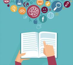 Biblio de la communication associative... | Les associations, Internet, et la communication | Scoop.it