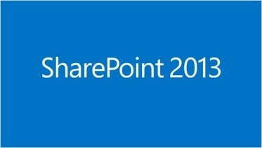 Automating the SharePoint 2013 installation and creating a farm with PowerShell | analytics and sql | Scoop.it
