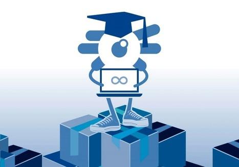 Innovación y Apoyo Téc. a Docencia e Investigación » Decálogo sobre los MOOC | Educacion, ecologia y TIC | Scoop.it