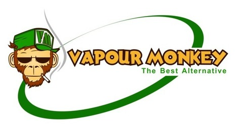 www.vapourmonkey.me.uk | business | Scoop.it