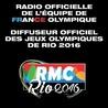 SportonRadio