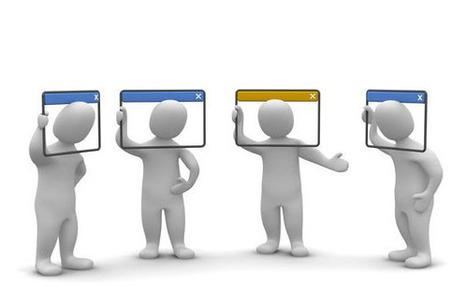 Videoconferenze online Gratis: 25+ Strumenti   Web Apps & Cms   Scoop.it
